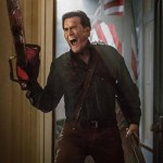 Ash vs Evil Dead SDCC Featured Image