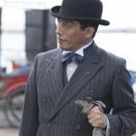 Hiroyuki Sanada Featured Image