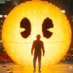 Pixels Movie Featured Image