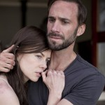 Strangerland Movie Featured Image