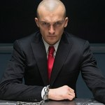 Hitman Agent 47 Movie Featured Image