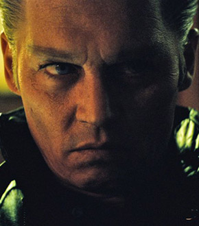 Black Mass Movie Featured Image