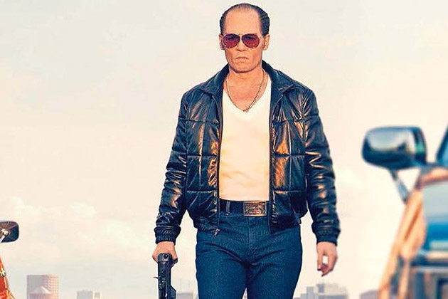 Black Mass Movie Still 2