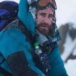Everest Movie Featured Image