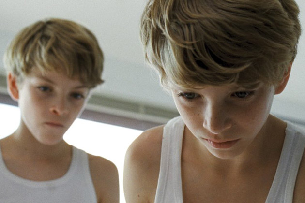 Goodnight Mommy Movie Still 1