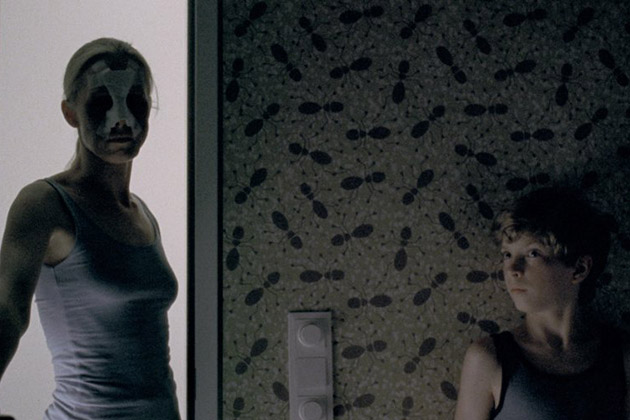 Goodnight Mommy Movie Still 2