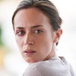 Sicario Movie Featured Image