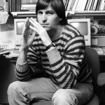 Steve Jobs: The Man in the Machine Movie Featured Image