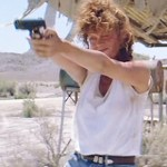 Thelma & Louise Movie Featured Image
