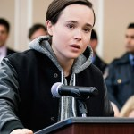 Freeheld Movie Featured Image