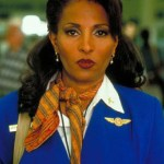 Jackie Brown Movie Featured Image