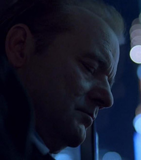 Lost in Translation Movie Featured Image
