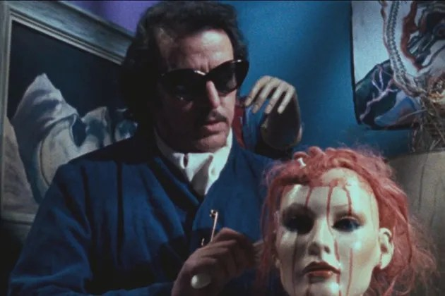 Maniac 1980 Movie Still 1