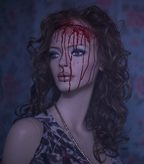 Maniac 2012 Movie Featured Image