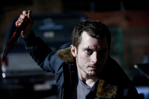 Maniac 2012 Movie Still 1