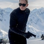Spectre Movie Featured Image