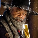 Hateful Eight Movie Featured Image