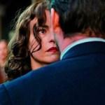 Phoenix Movie Featured Image