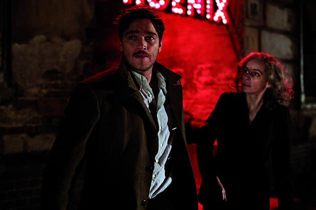 Phoenix Movie Still 1