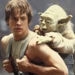 Star Wars Movie Featured Image