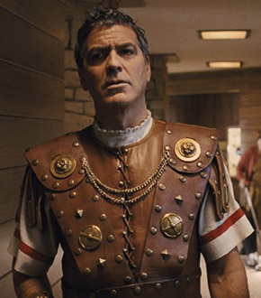 Hail Caesar Movie Featured Image