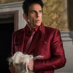 Zoolander 2 Movie Featured Image