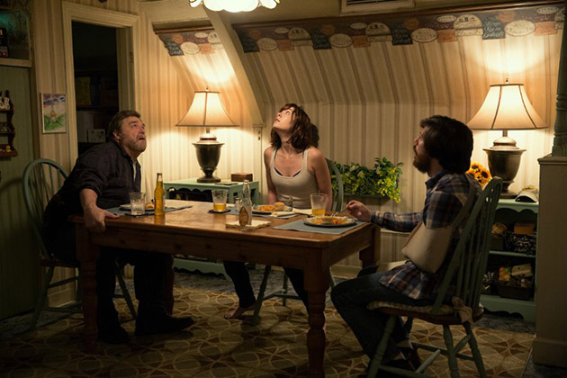 10 Cloverfield Lane Movie Still 1