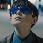 Midnight Special Movie Featured Image