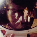 Operation Avalanche Movie Featured Image