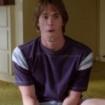 Everybody Wants Some Movie Featured Image