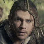 Huntsman: Winter's War Movie Featured Image
