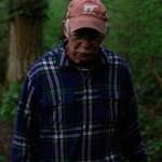 Phil's Camino Movie Featured Image