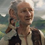 BFG Movie Featured Image