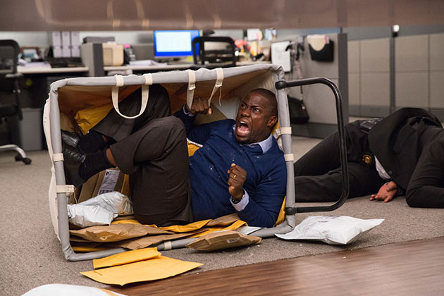 Central Intelligence Movie Still 2