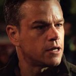 Jason Bourne Movie Featured Image