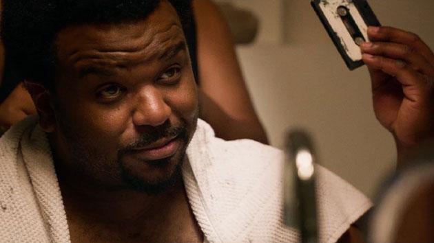 Morris From America Movie Still 1