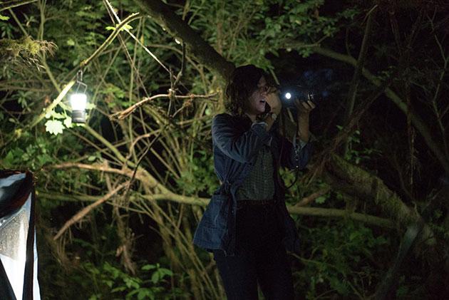 Blair Witch Movie Still 1