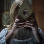 Ouija: Origin of Evil Movie Featured Image