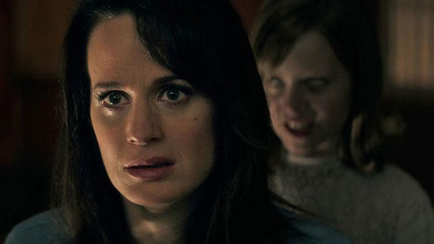 Ouija: Origin of Evil Movie Still 1