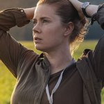 Arrival Movie Featured Image