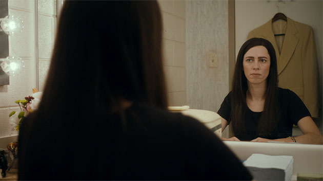 Christine Movie Still 2