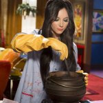 Love Witch Movie Featured Image