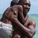 Moonlight Movie Featured Image