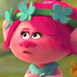 Trolls Movie Featured Image
