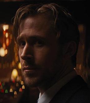 La La Land Movie Featured Image