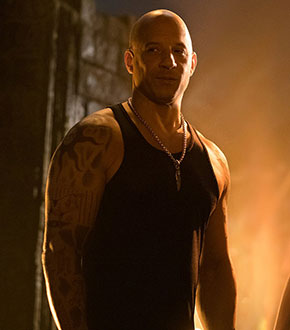 xXx Return of Xander Cage Movie Featured Image