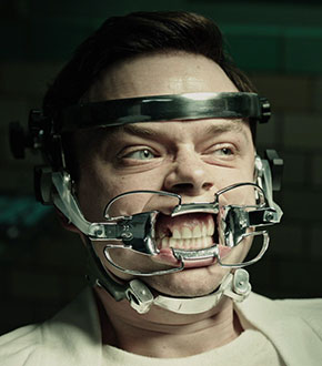 A Cure For Wellness Movie Featured Image