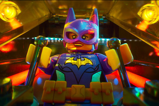 Lego Batman Movie Still 2