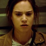 Rings Movie Featured Image