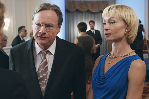 Toni Erdmann Movie Still 2